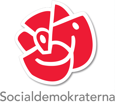 Socialdemokraterna